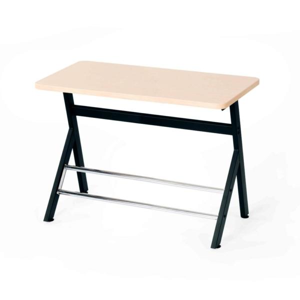 Classic-Dual-Standing-Desk-3-5
