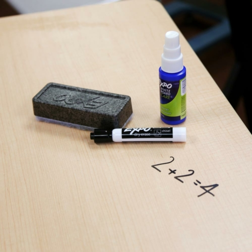 Standing-Desk-Dry-erase